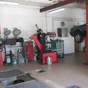 warsztat samochodowy (3)