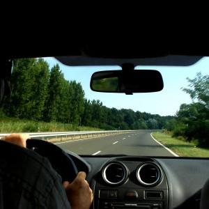 egzamin na prawo jazdy (3)