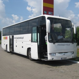 wynajem busów (3)