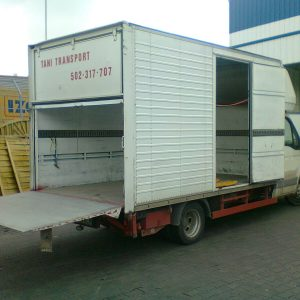 transport-mebli-katowice-5