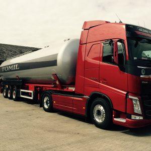 Logistyka transportu (7)