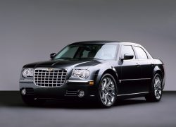 Leasing a amortyzacja samochodu