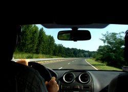 Egzamin na prawo jazdy – Łódź